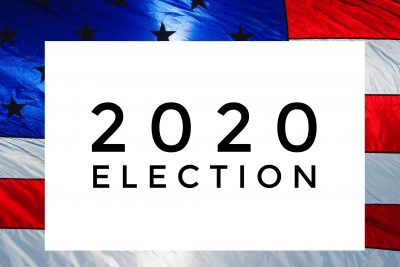 2020 election 400x267